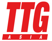 TTG Asia
